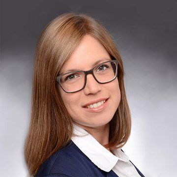 Melanie Grander