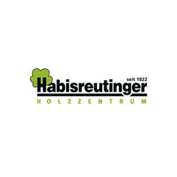 Habisreutinger Holzzentrum