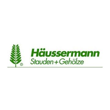 Häussermann Stauden+Gehölze