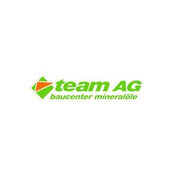 Team AG