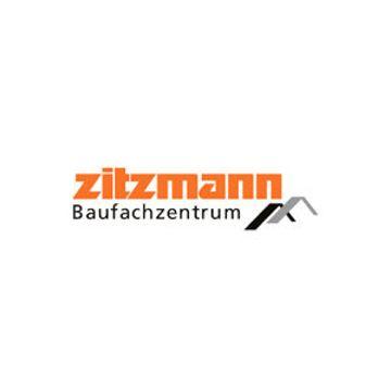 Zitzmann Baustoffe – Betonwerk GmbH