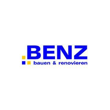BENZ GmbH & Co. KG