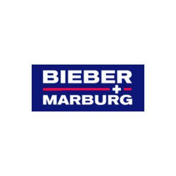 BIEBER + MARBURG GmbH + Co. KG