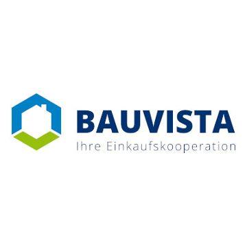 Bauvista GmbH & Co. KG