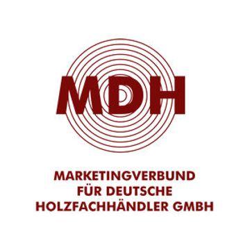 Marketingverbund für Deutsche Holzfachhändler GmbH