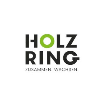 Der HOLZRING Handelsgesellschaft mbH