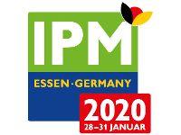 Messe-Performance-Check und Vorträge auf der IPM 2020